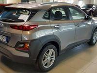 used Hyundai Kona 1.0 T-GDI Comfort rif. 11610756