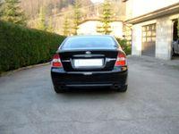 usata Subaru Legacy BERLINA 4WD TAGLIANDATA UNICO INTESTARIO