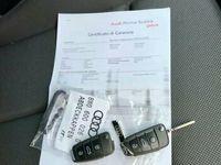 usata Audi Q3 - 2020