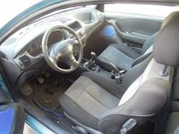 usata Fiat Bravo usata 1999