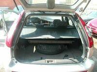 usata Kia Clarus Sport Wagon 1.8 16V cat Wagon SLX usato