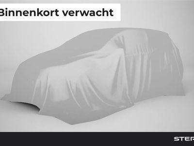 tweedehands Mercedes Vito 114 L Automaat | Camera | Navi | Climate Control
