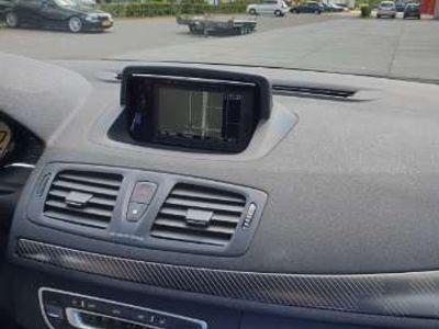 tweedehands Renault Mégane 1.5 dCi Expression