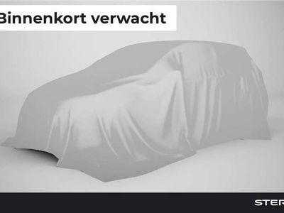 tweedehands Mercedes Vito 113 L Functional | Airco | AUX