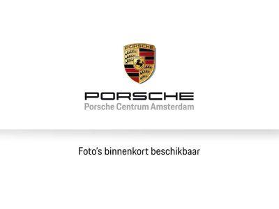 tweedehands Porsche Macan S PDK
