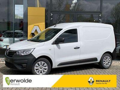 tweedehands Renault Express 1.5 dCi 75 Comfort + | Inclusief EUR 3.067,- korti