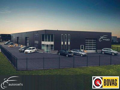 tweedehands Opel Vivaro 1.6 CDTI L1H1 Sport EcoFlex / 1e Eigenaar / Trekha