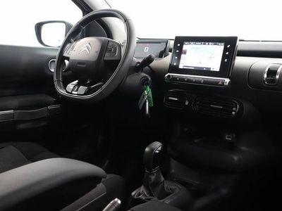 tweedehands Citroën C4 Cactus 1.2 PureTech Shine | Navigatie | Camera | Zondag O