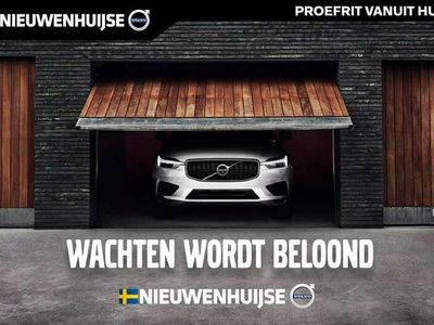 tweedehands Volvo V60 2.0 B3 R-Design l Climate Pack l Park Assist Pack