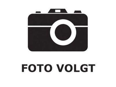tweedehands Opel Crossland X 110 PK 120 Jaar Ed. Navi, Camera, PDC, ECC