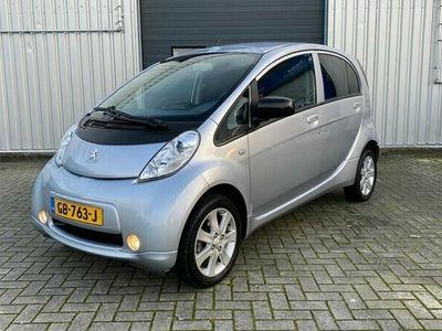 tweedehands Peugeot iON Active