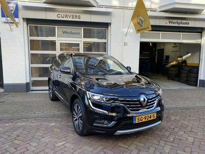 tweedehands Renault Koleos 2.0 dCi 4x4 Init. P.
