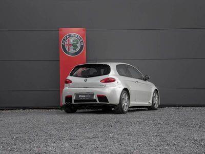 tweedehands Alfa Romeo GTA 147 3.2 V6| als nieuw! |