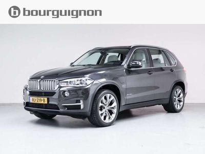 tweedehands BMW X5 xDrive40e High Executive (prijs ex BTW) Trekhaak