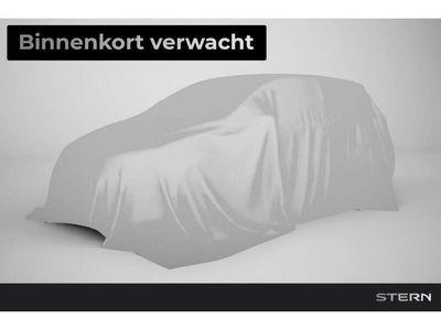 tweedehands Mercedes C63S AMG C-klasseAMG Coupé Automaat