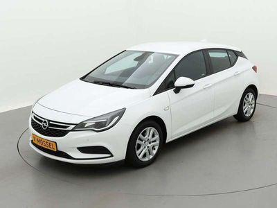 tweedehands Opel Astra 1.6 CDTI 110 PK | AIRCO | NAVI | PDC |
