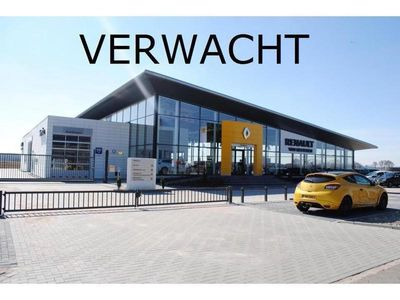 tweedehands Renault Grand Scénic 1.3 TCe 140pk EDC 7Persoons / Easy Life / Panoramadak
