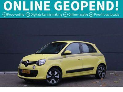 tweedehands Renault Twingo 1.0 SCe Collection *12894