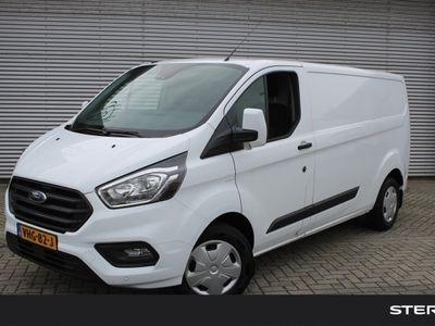 tweedehands Ford Custom Transit130PK 320 L2H1 Trend *4-jaar garantie*