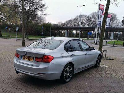 tweedehands BMW 328 3er Aut. Modern Line