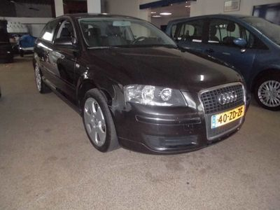 tweedehands Audi A3 1.9 TDI Attraction Pro Line Business