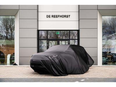 tweedehands Land Rover Discovery Sport 2.0 eD4 150pk 5p. SE