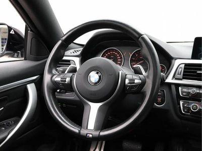 tweedehands BMW 430 430 Coupé i Centennial High Executive