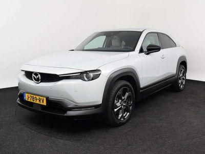 tweedehands Mazda MX30 E-Skyactiv First Edition *€2.000,00 subsidie*
