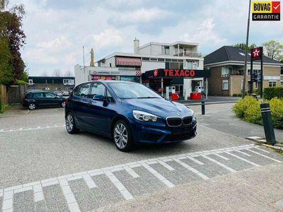 tweedehands BMW 225 Active Tourer 225xe iPerformance