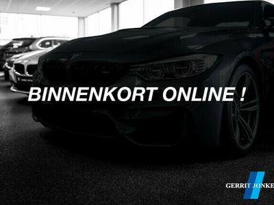 tweedehands BMW X5 4.8is   Youngtimer