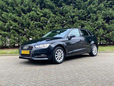 tweedehands Audi A3 1.4 TFSI Ambition