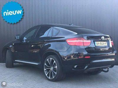 tweedehands BMW X6 xDrive50i Executive
