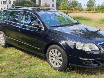 tweedehands VW Passat Variant 1.8 16V TSI Trendline