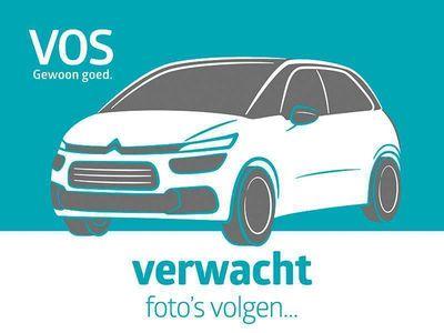 tweedehands Citroën C4 SpaceTourer Grand, PureTech 130 Business Navigatie   Airco  