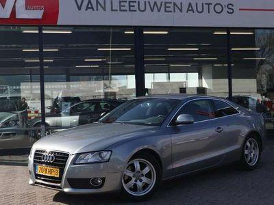 tweedehands Audi A5 Coupé 3.2 FSI | 266 PK | Automaat!