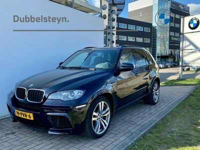 tweedehands BMW X5 M 556 pk | Panorama | Headup | org. NL