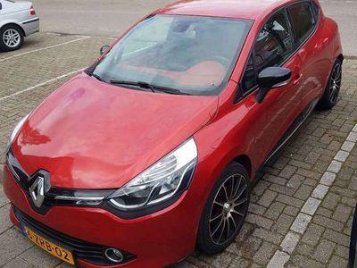 tweedehands Renault Clio Energy TCe 90 Start
