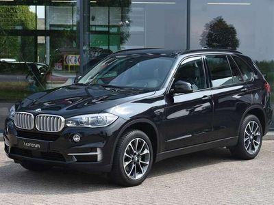 tweedehands BMW X5 xDrive40e iPerformance High Executive *EX BTW* DVD