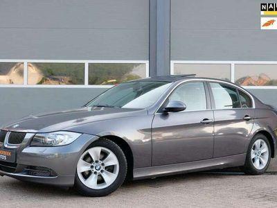 tweedehands BMW 325 325 i 218PK | Schuifdak | Xenon