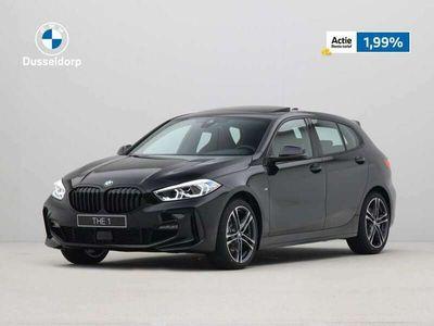 tweedehands BMW 120 120 i M-Sport High Executive