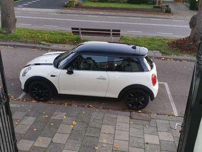 tweedehands Mini Cooper 1.5 Cpr 1st.Born Ed.