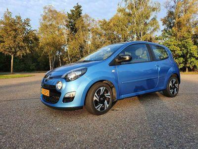 tweedehands Renault Twingo 1.5 dCi Dynamique