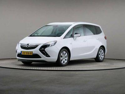 tweedehands Opel Zafira 1.6 CDTI Business+, Navigatie