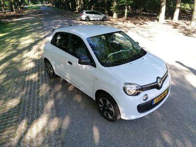 tweedehands Renault Twingo 1.0 SCe