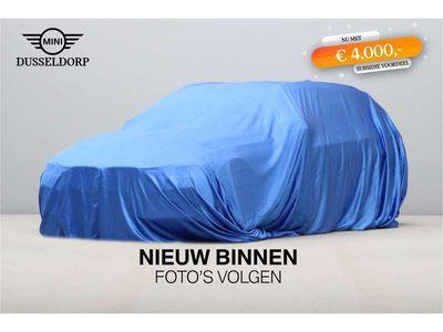 tweedehands BMW 520 5 Serie i High Executive Edition