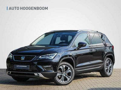 tweedehands Seat Ateca 1.0 EcoTSI Style Business Intens