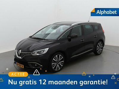 tweedehands Renault Grand Scénic Grand Scénic ,