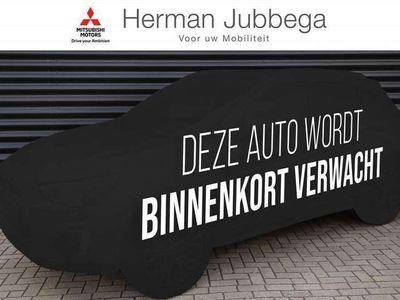 tweedehands Honda HR-V 1.5 i-VTEC Executive Black Edition, Leer, Trekhaak