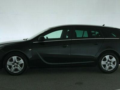 tweedehands Opel Insignia SPORTS TOURER 1.6 CDTI Business