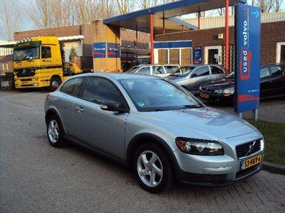 tweedehands Volvo C30 Benzine 1.8 125PK Kinetic